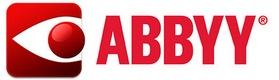abby-logo